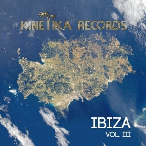 kinetika-recordings-avenue-101