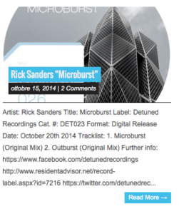 rick-sanders-microburst-different-grooves