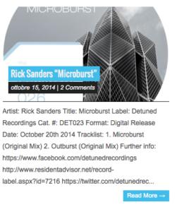 rick-sanders-microburst-different-grooves