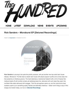 rick-sanders-microburst-the-hundred