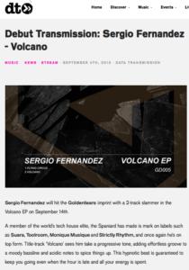 sergio-fernandez-volcano-datatransmission