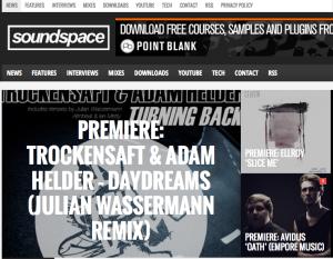 soundspace-premiere