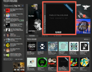traxsource_paolo-paleologo-featured