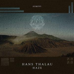 hans-talau-haze-alma-soul-label-promotion