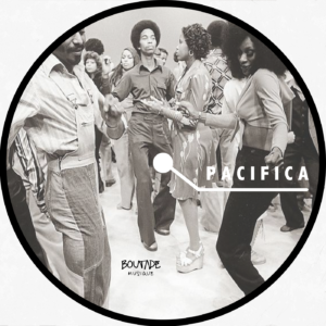 pacifica_white-nights_boutade-musique