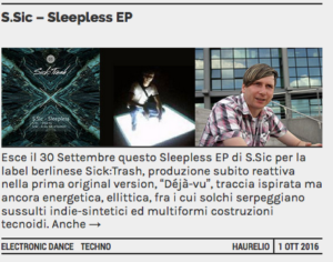 ssic-sleepless-label-promo-pool-dj