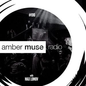 amber-muse-radio-010-700