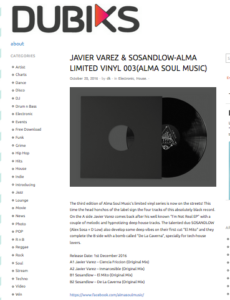 alma-limited-vinyl_review