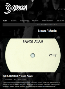 prince-adam_raf-dask-t78_review